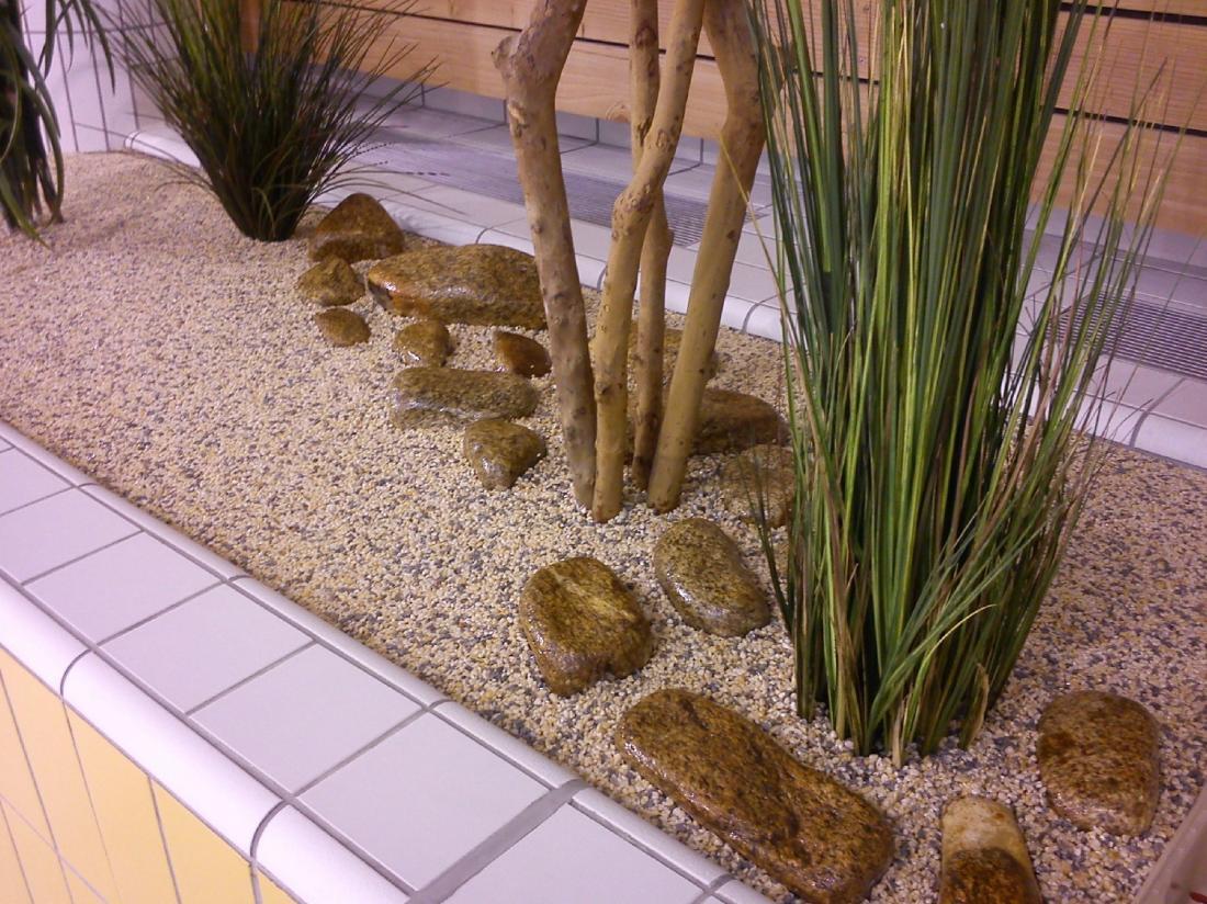 bretagne résine: résine décorative, piscine